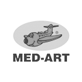 Med-art